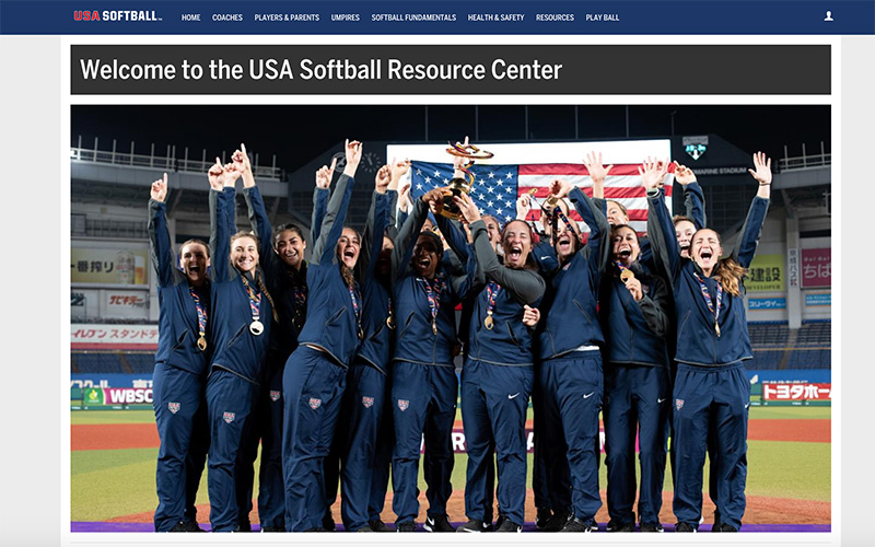Fastpitch Travel Softball Teams In California - Classycloud co